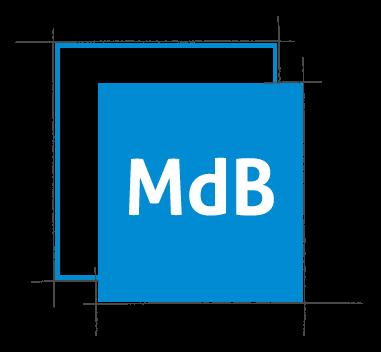 MdB Bouwadvies